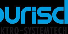 Burisch – Elektro Systemtechnik
