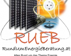 RundUmEnergieBeratung.at